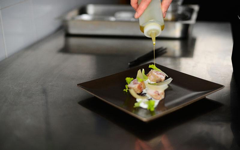 agriturismo-cavalca-home-cucina-chef-2