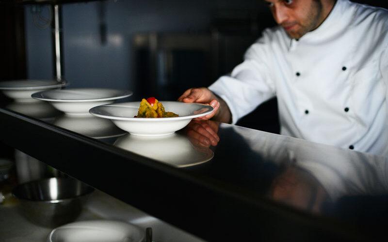 agriturismo-cavalca-home-cucina-chef-3